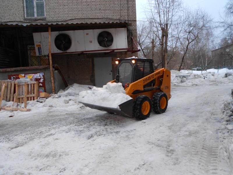 Отвал для уборки снега к мотоблоку как сделать
